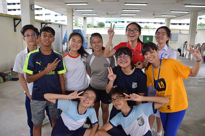 Image 12_Chong Pang Workshop.jpg