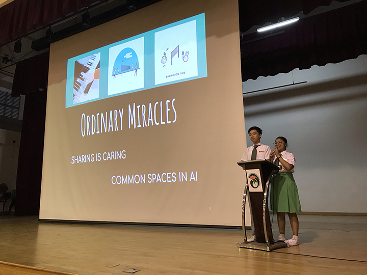 Image 6_Ordinary Miracles Sharing.jpg