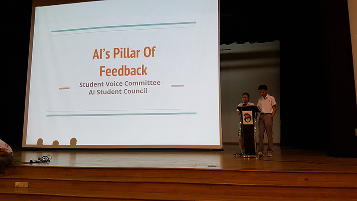 Image 7_Pillar of feedback sharing.jpg