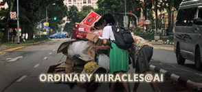ORDINARY MIRACLES @AI.png